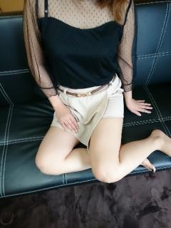 エンジェルクィーンさき☆綺麗☆エロ姫画像_1