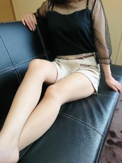 エンジェルクィーンさき☆綺麗☆エロ姫画像_2