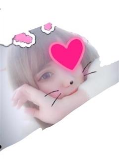 CLUBアリスルイ☆ゲスト画像_3