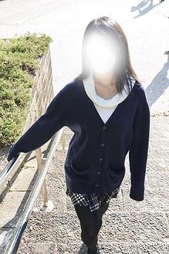 宮崎美熟女デリヘル さら☆細身清楚妻新人