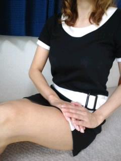 熟女専門(ひびき)¥8000円24|大人気ゆきな38濃厚