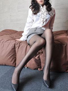 淫女人妻|明日香(あすか)新人