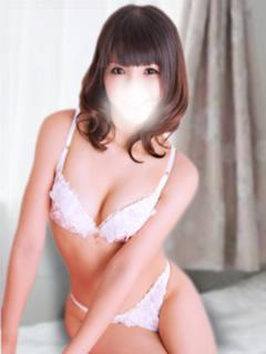最高級デリヘル女帝由香(ゆか)画像_2
