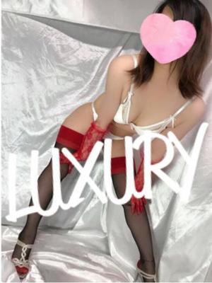Luxury新條あいり(永遠1番)画像_4