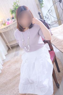 都城あなたの恋人るみか☆癒し系画像_2