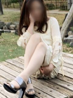 人妻・熟女マン淫御礼 栞しおり(女優系美人)