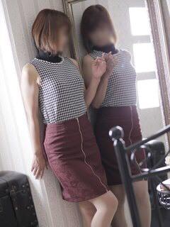 人妻・熟女マン淫御礼|凛(りん)超絶美魔女