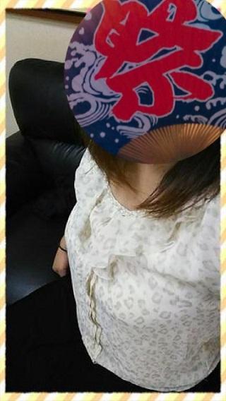 Mrs LUSHミセスラッシュ(鹿児島市) 静香