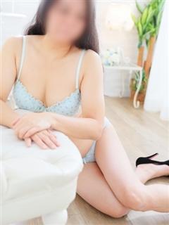 人妻宅急便|吉田◆完全素人