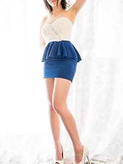 ウィンディー|雅★VIP在籍モデル系